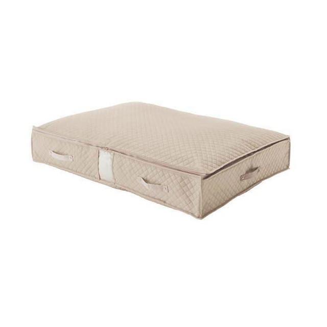 防ダニ・抗菌・防カビ機能が続く押入れぴったり布団収納袋