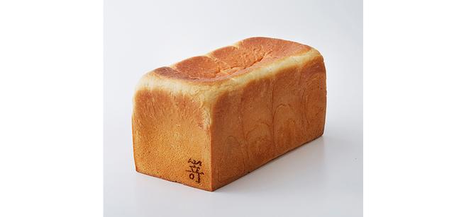 """極生""""ミルクバター""""食パン(2斤サイズ)"""
