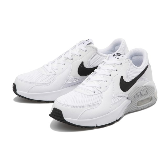 AIRMAX EXCEE