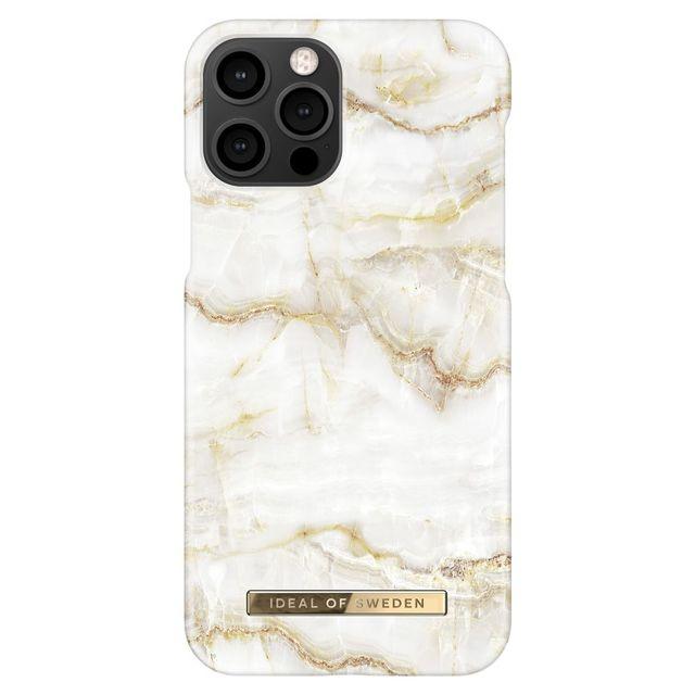 iPhone12Pro iPhone12 アイフォン ケース