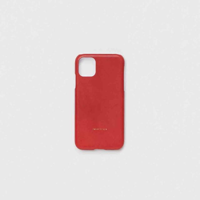 iPhone 11 case 5 colors