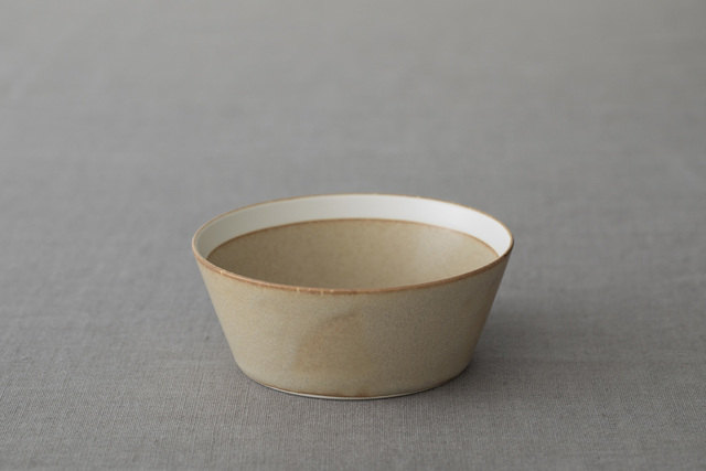 dishes bowl S