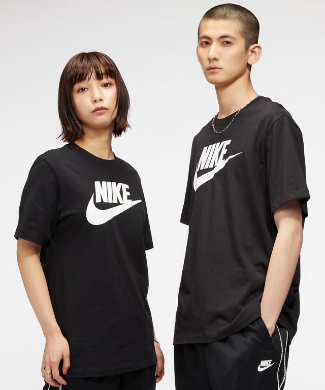 ナイキ スポーツウェア ユニセックス Tシャツ