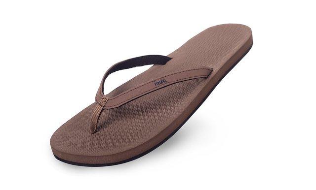 Women's ESSNTLS Flip Flops