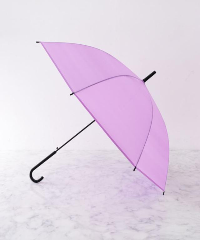 ブラーノビニール傘