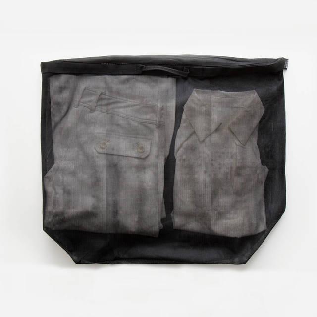 b2c ランドリーネット バッグタイプ