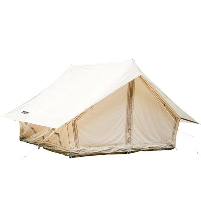 LGテント 4.0