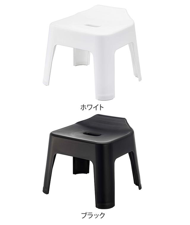 引っ掛け風呂イス(tower)
