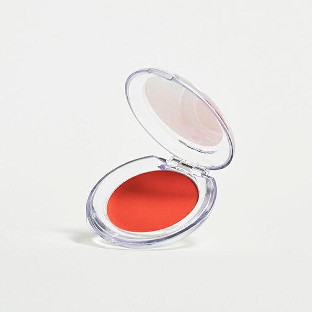 パーフェクトリップコンシーラー スカーレットオレンジ