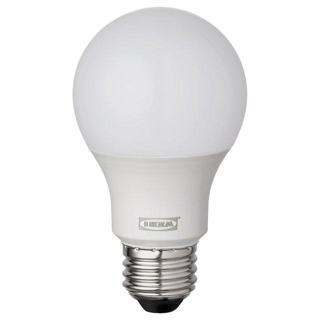 RYET リーエト LED電球 E26 485ルーメン