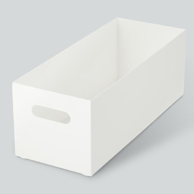 整理ボックス クラネ ロータイプ