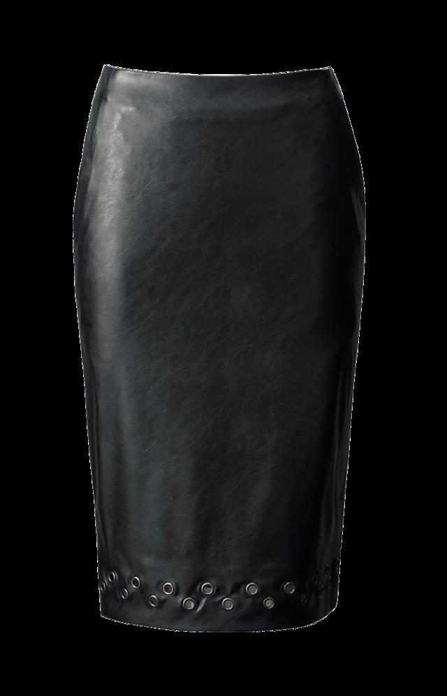 スカート+