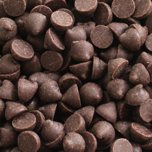 チョコチップ200g