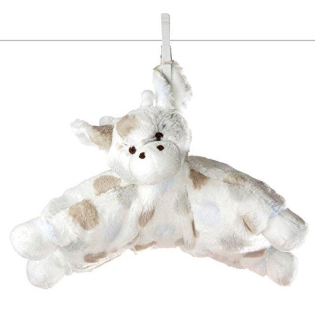 【Little Giraffe】Sleepy G Pillow