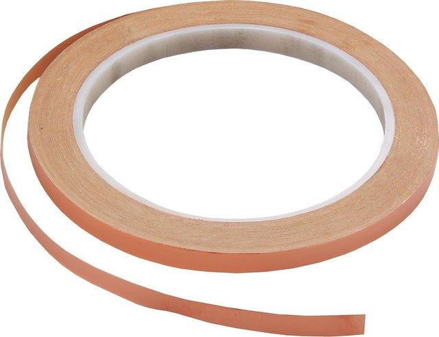 アーテック 銅テープ