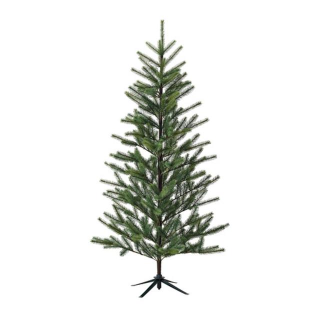 FEJKA アートプラント クリスマスツリー