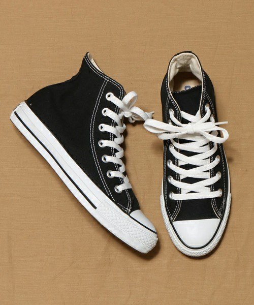 CONVERSE / CVS ALL STAR HI