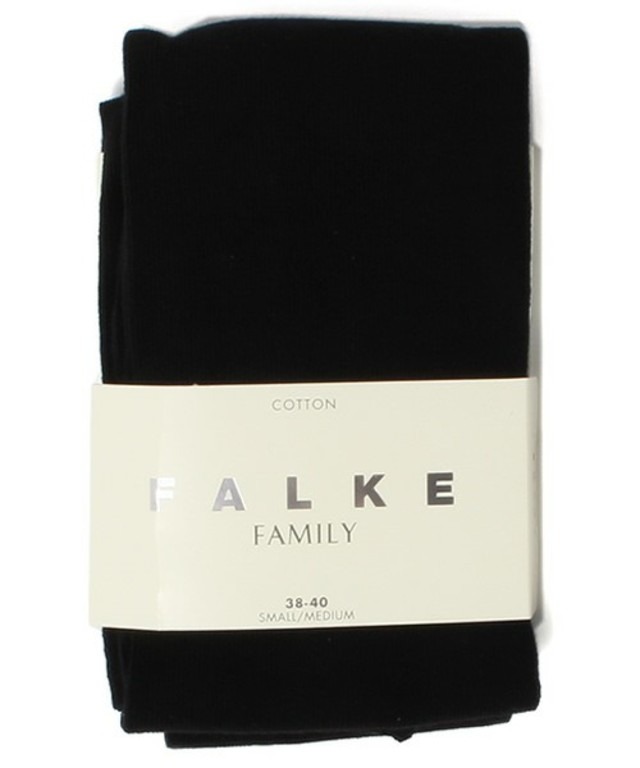 FALKE(ファルケ) 48665 FAMILY TI