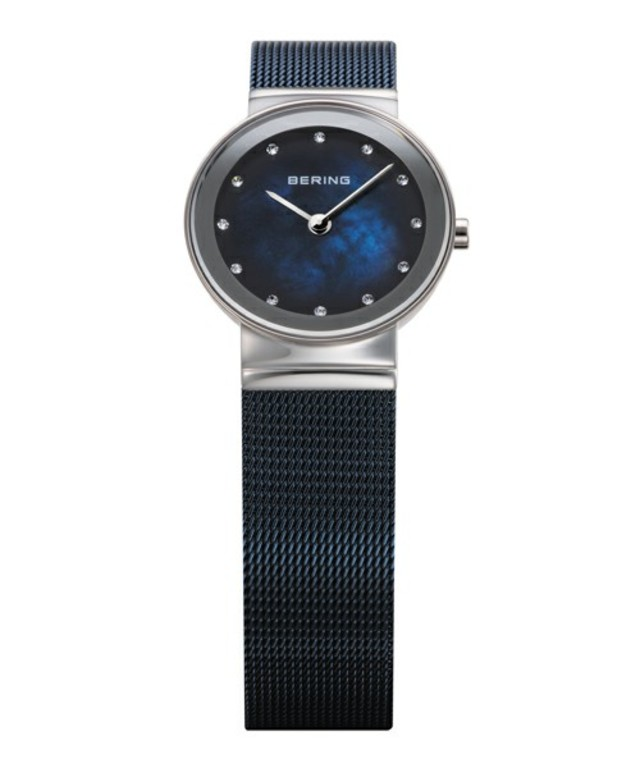 BERING Watch 10126-307