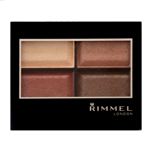 RINMMEL/ロイヤルヴィンテージアイズ009