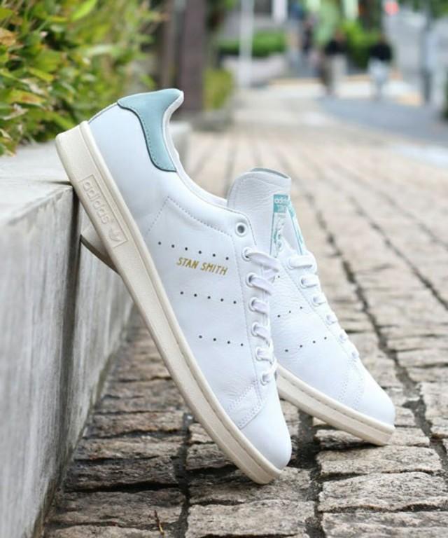 adidas Originals / STAN SMITH