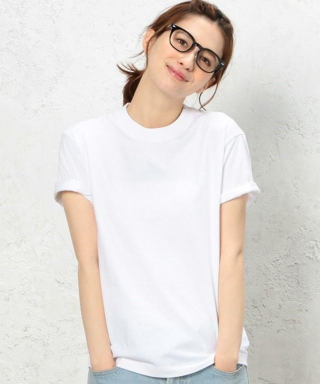 Hanes Beffy ×GLR CB Tシャツ