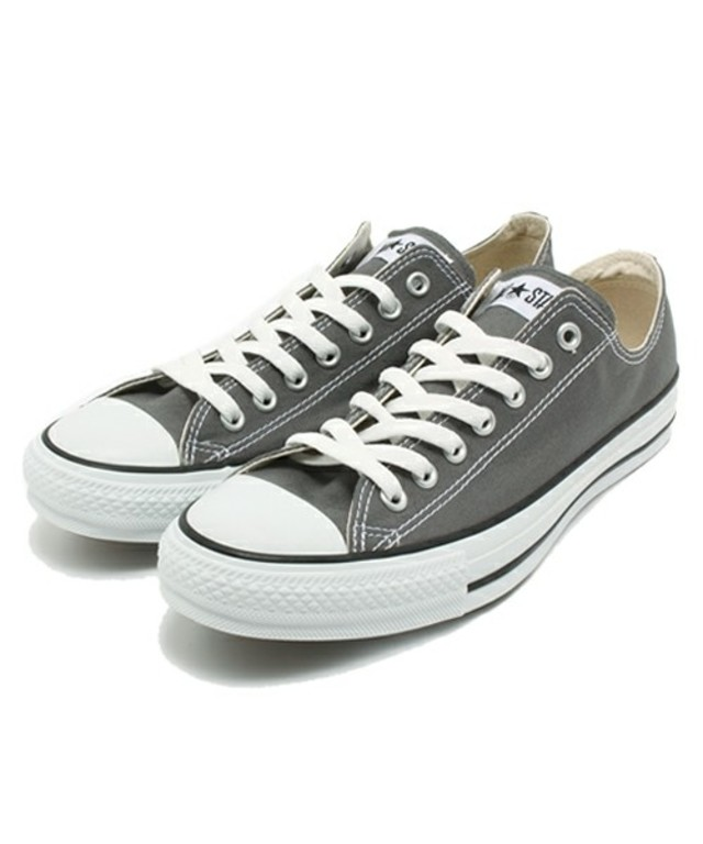 CONVERSE / CVS ALL STAR OX