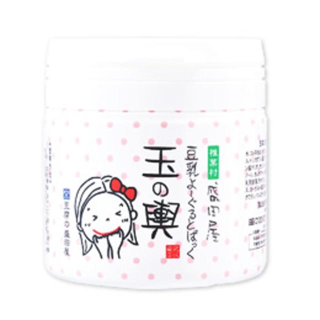 豆腐の盛田屋 豆乳よーぐるとぱっく玉の輿 150g