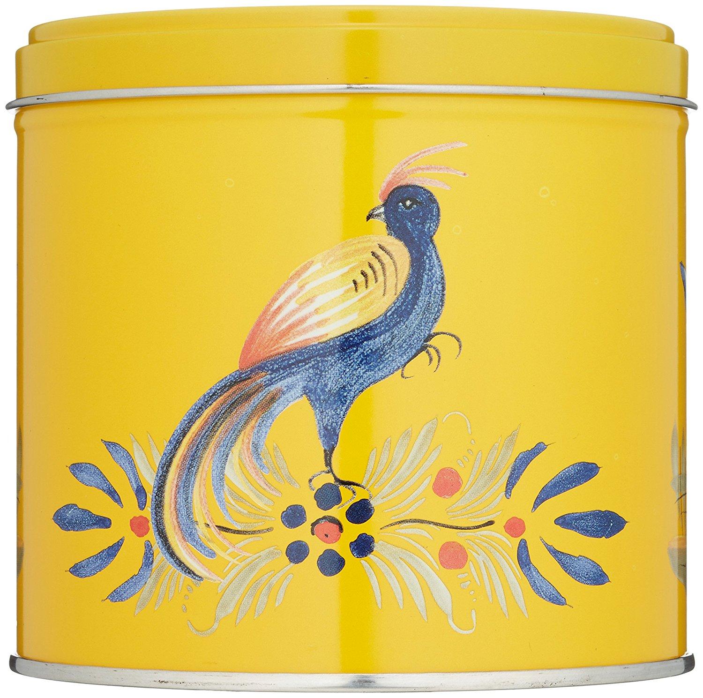 ル・ブルターニュ / ガレット・バタービスケット オワゾー缶 150g