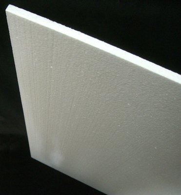 発泡スチロール 900×900×厚10mm