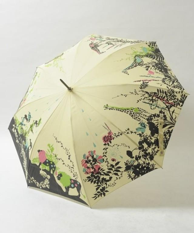 IDEA SILHOUETTE KAYO HORAGUCHI