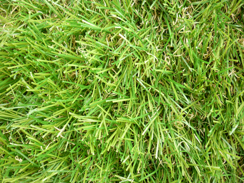 人工芝 高密度 ロール 1m×5m
