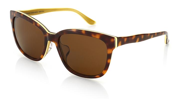 JINS Sunglasses -Resort- サングラス リゾート