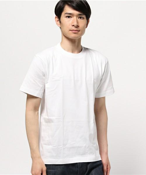 Hanes(ヘインズ) ビーフィーTシャツ
