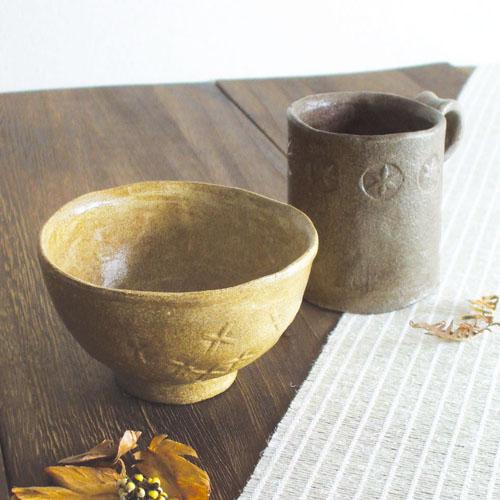 14.陶芸キット オーブンで作る簡単陶芸