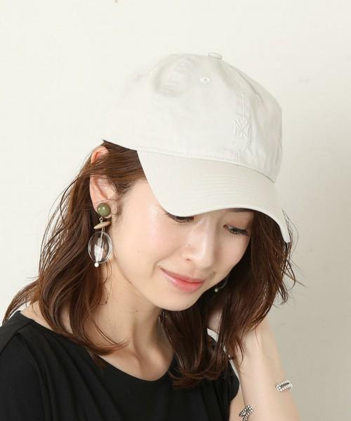 NY 920 CAP