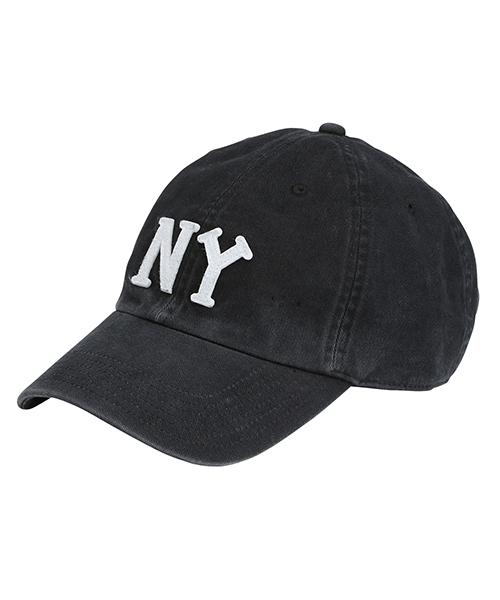 STT*NLBM_NBY_SULFIDE_6P CAP