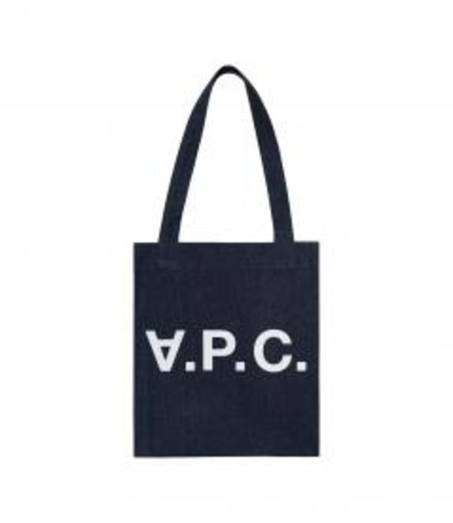 V.P.C. ショッピングバッグ