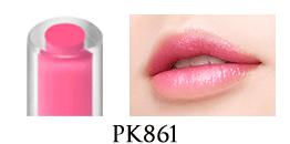 PK861 恋