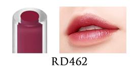 RD462