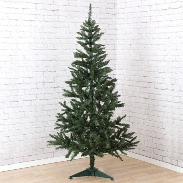 ヌードツリー180cm(AG)