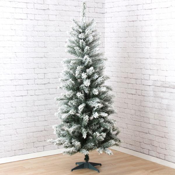ヌードツリー 210cm スノー(AG)