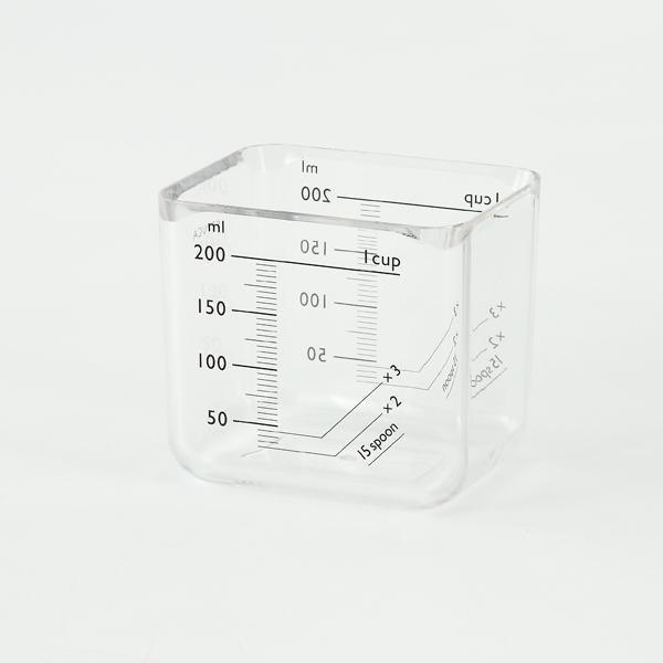monolim 計量カップ