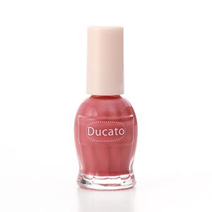 ナチュラルネイルカラー (N67 Sweet Pink)