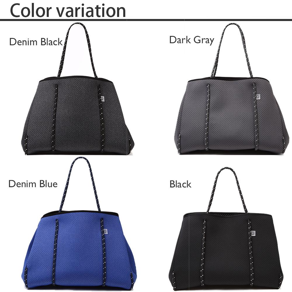 Q bag BIGサイズ
