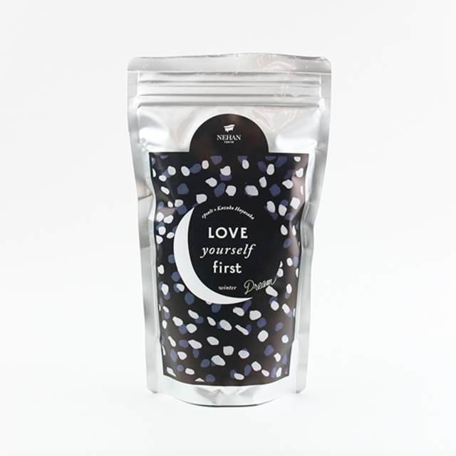 Love Yourself First winter 500g
