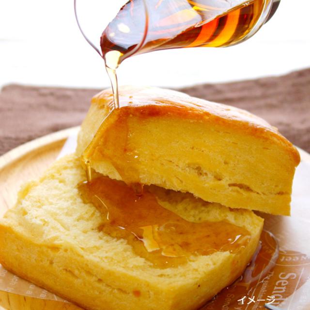 カルディオリジナル バターミルクビスケット 1p