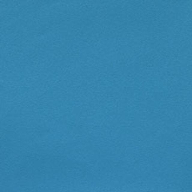 青色の壁紙 SLW-2289