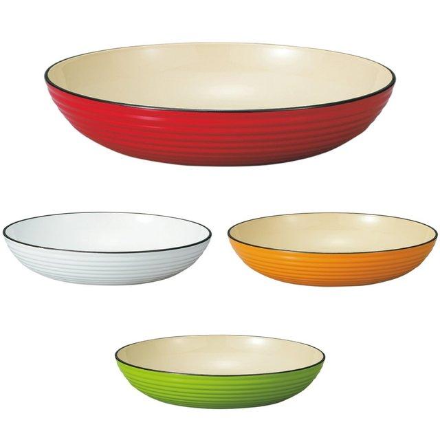皿 プレート カラフル 日本製 メラミン プラスチック 割れない