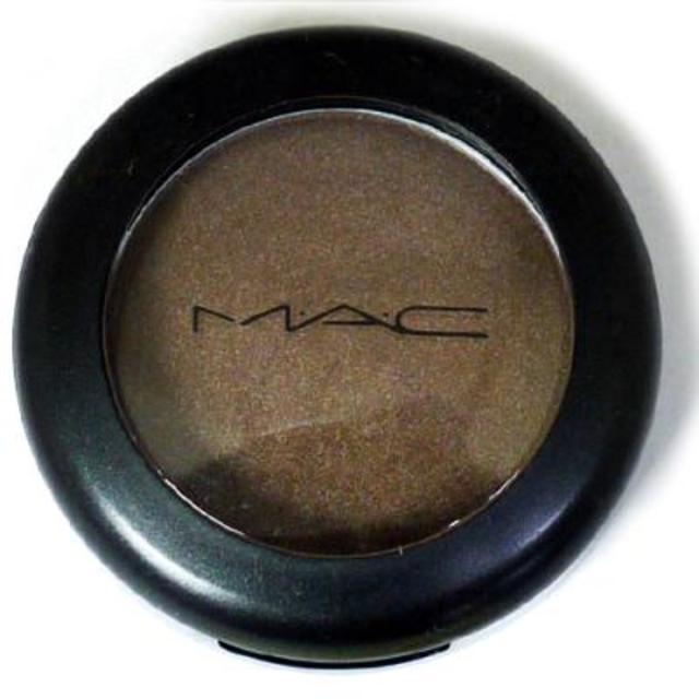 MAC クリーム カラー ベース ダスク